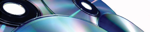 dvds-small-banner