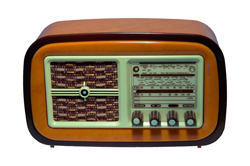 old_radio-copy2