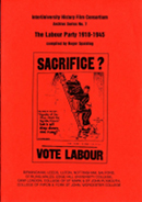 labour-party_cover