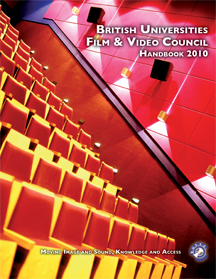 bufvc-handbook2010-front