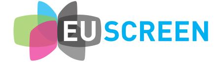 EUscreen-logo