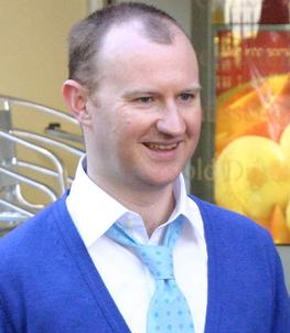A HISTORY OF HORROR WITH MARK GATISS (still: eye4images)