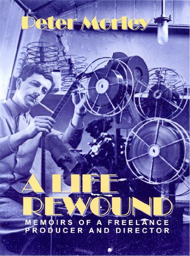 Morley_Life_Rewound_web