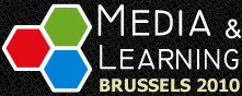 media-and-learning