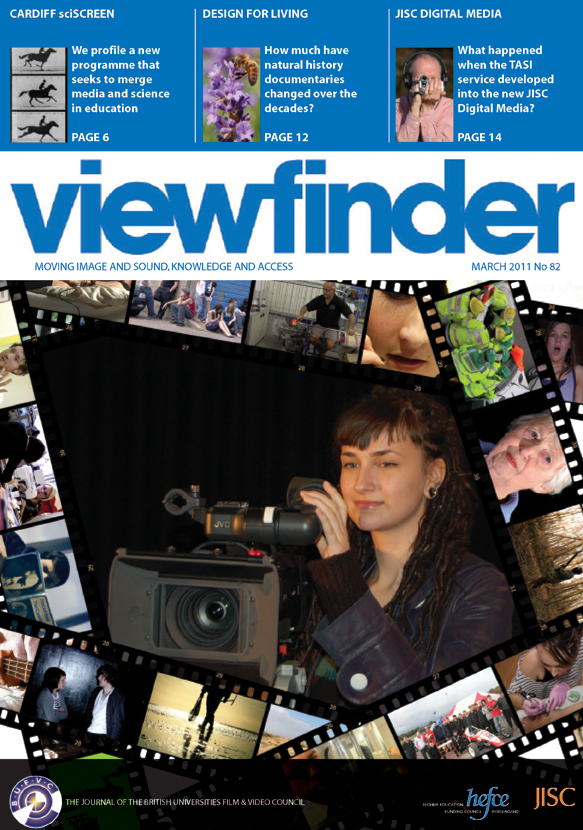 VF82_cover_web copy