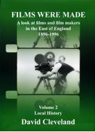 Films_Weere_Made2