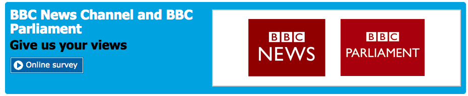 BBCNews_consultation