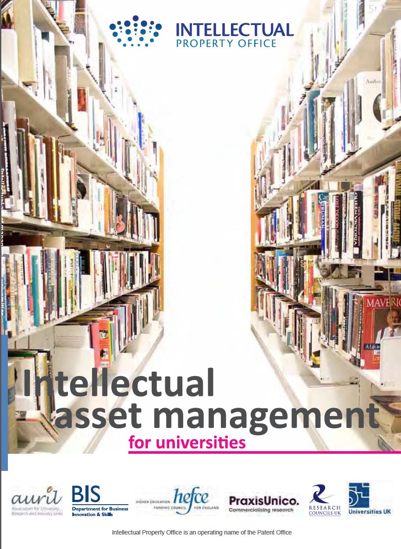 IPO_Intellectual_Asset_Management