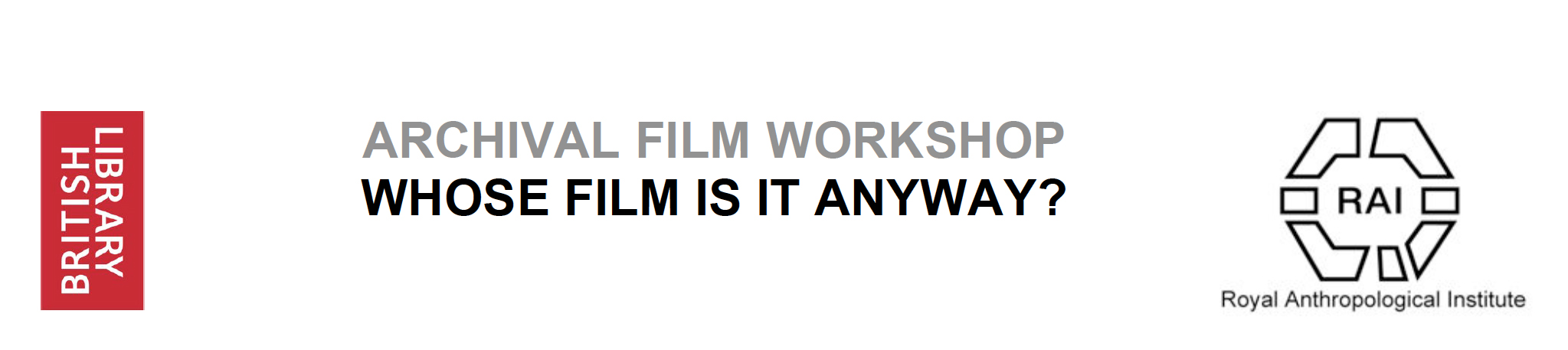 Whose_Film_is_it_anyway