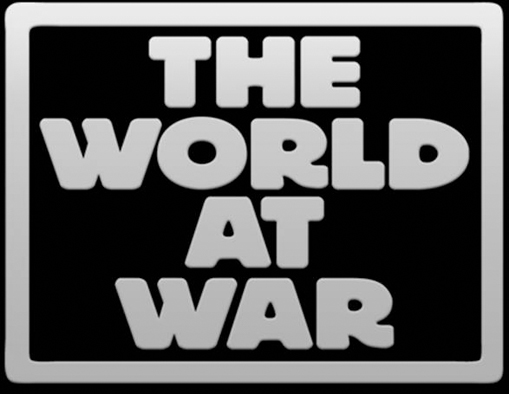 World-at-War-logo-Fremantle