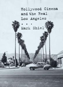Hollywood-Cinema-cover