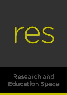 res-logo-full