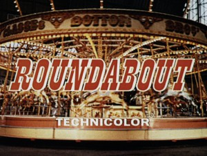 ROUNDABOUT_1963_pic_1