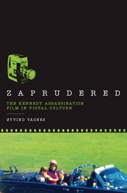 Zaprudered-web