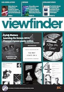 VIEWFINDER-92-cover-small