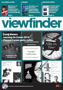VIEWFINDER-92-cover-web