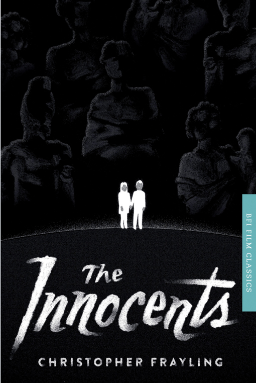 Innocents-BFI-cover-web