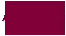 logo_filmarchivesUK