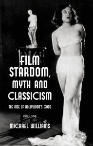 Film-Stardom-Myth-Classicism-web