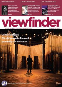 VF93-cover-web-medium