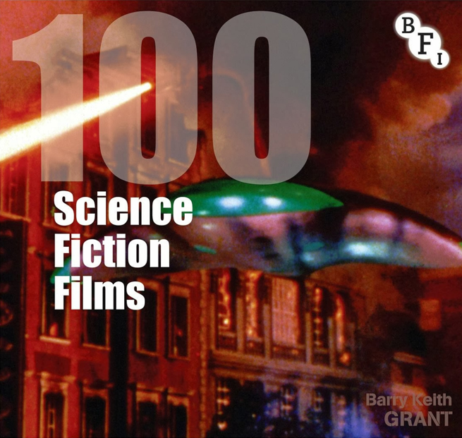 100-SF-Films-bfi