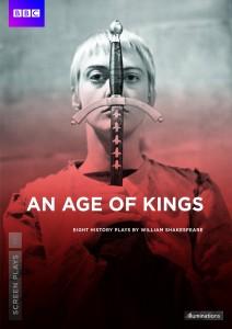 Age-of-Kings-DVD