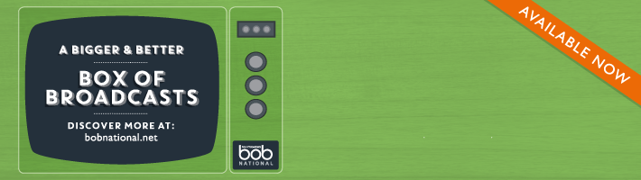 bob-slideshow_homepage