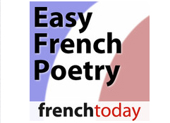 Easy-French-Poetry