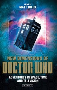 New-Dimensions-web