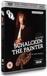 Schalcken-DVD-Bluray-web