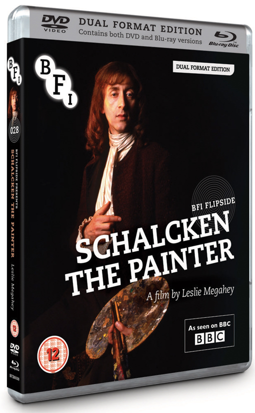 Schalcken-DVD-Bluray-web