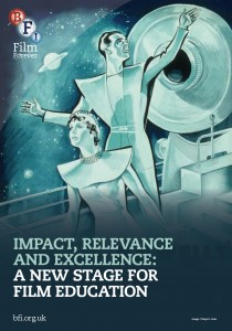 BFI-education-strategy-cover
