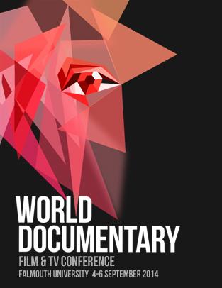 World-Doc-2014