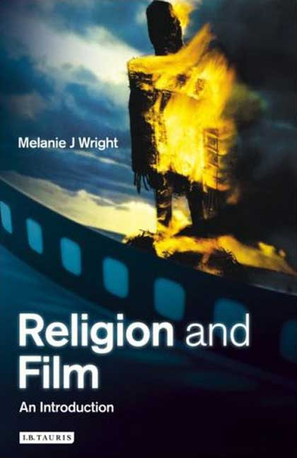 religion-and-film-an-introduction