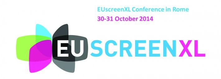 EUscreenXL-Rome