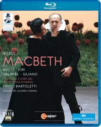Macbeth-cavani-blu