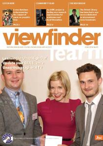 VF95-cover_web
