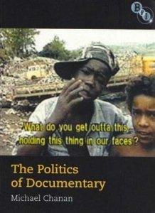 chanan-politics
