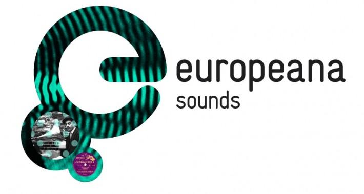 Europeana_sounds_landscape