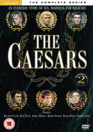 The-Caesars