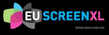 EUscreenXL-logo-RGB_audiovisual-heritage_transp-1