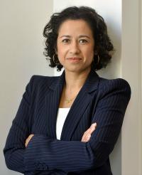 Samira BBC publicity photo 2