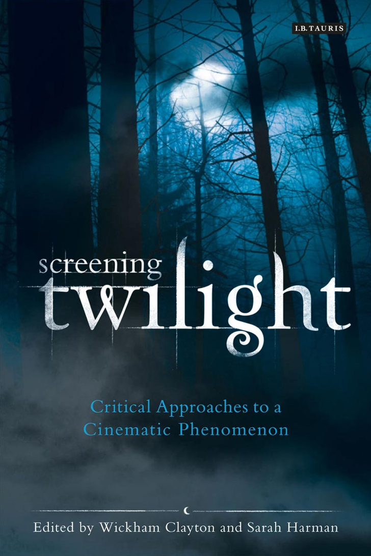 Screening-Twilight-cover