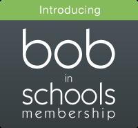 bob-in-schools-widget