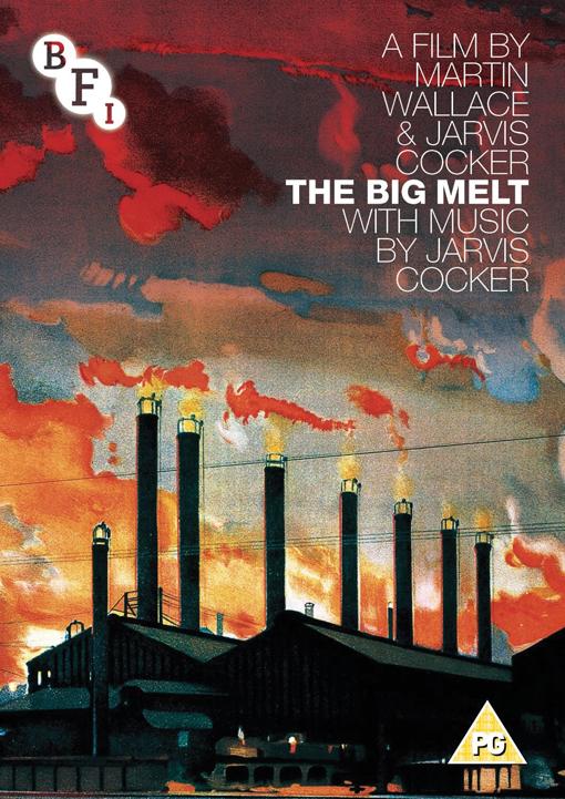 Big-Melt_cover-web