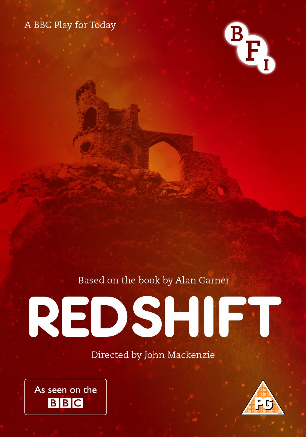 Red-Shift_dvd_cover