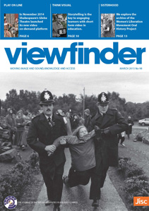 Viewfinder_98_cover-web-small