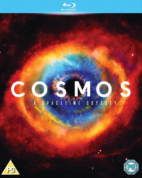 Cosmos-web
