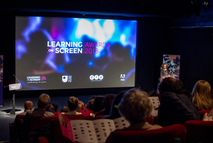 LearningOnScreenAwards-003