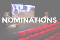 nominations-button